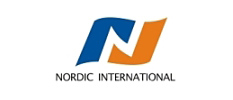 Nordic International Logo