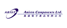 Aristo Components Ltd Logo