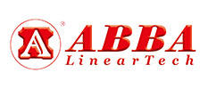 Multiable ERP clients-ABBA