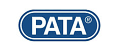 Multiable ERP clients, PATA