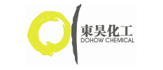 Multiable ERP clients, DOHOW CHEMICAL