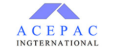 Aceopac Logo