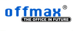 Offmax Logo