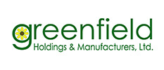 Multiable ERP clients, greenfield holdings & manufacturers ltd