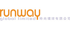 Multiable ERP clients, runway global limited