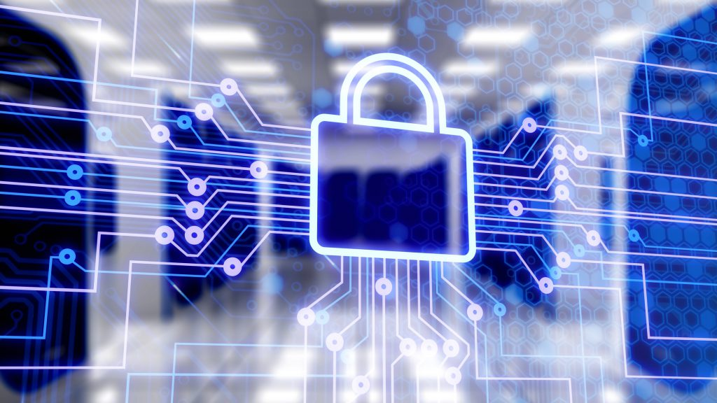 Security in ERP system, ERP system in Singapore, Multiable