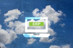 Seven Business Risks Removed by Cloud ERP