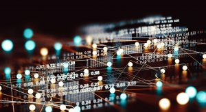 Real-Time Data: the Key to O2O Success for B2B Companies