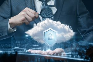 Minimizing Cloud-computing Risk with Tough Security Tools and Resources