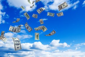 How Cloud ERP Can Help You Uncover Opportunities to Build Revenue