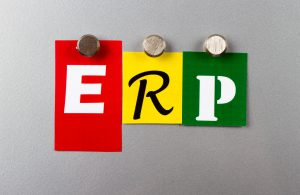 5 Things to Do While You Hold Your ERP Project
